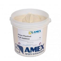 Вспениватель для пластизолевой краски Amex Plastisol Puff additive base