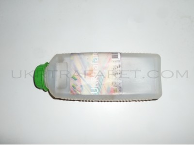 Регулятор вязкости для пластизолевой краски