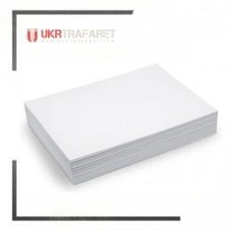 Термотрансферная бумага Unica  50х70