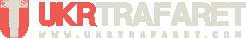 Сервисный центр флокирования и шелкографии Укртрафарет
